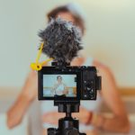 How to Tips: Optimizing Videos as an SEO Factor - pexels photo 7261084 150x150